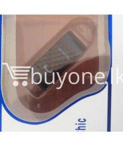 universal hiblue mini bluetooth headset mobile phone accessories avurudu offers for sale sri lanka brand new buy one lk send gift offers 247x296 - Universal HiBlue Mini Bluetooth Headset