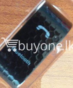 universal hiblue mini bluetooth headset mobile phone accessories avurudu offers for sale sri lanka brand new buy one lk send gift offers 3 247x296 - Universal HiBlue Mini Bluetooth Headset