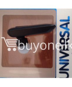 universal hiblue music bluetooth headset mobile store mobile phone accessories brand new buyone lk avurudu sale offer sri lanka 247x296 - Universal HiBlue Music Bluetooth Headset