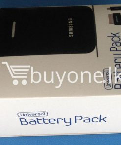 9000mah samsung power bank mobile store mobile phone accessories brand new buyone lk avurudu sale offer sri lanka 6 247x296 - Brand New 9000mAh Samsung Power Bank