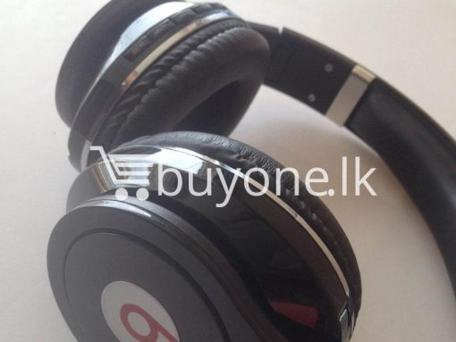 beats by dr dre wireless stereo dynamic headphone brand new mobile accessories sale offer buyone lk sri lanka 3 510x383 - Beats By Dr. Dre Wireless Stereo Dynamic Bluetooth Headphone