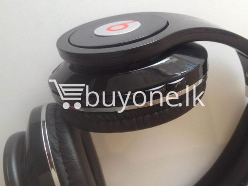 beats by dr dre wireless stereo dynamic headphone brand new mobile accessories sale offer buyone lk sri lanka 4 510x383 - Beats By Dr. Dre Wireless Stereo Dynamic Bluetooth Headphone