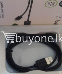 belkin chargersync cable lightning connector for iphone ipod mobile store mobile phone accessories brand new buyone lk avurudu sale offer sri lanka 2 247x296 - Belkin Charger/Sync Cable Lightning Connector for iPhone & iPod