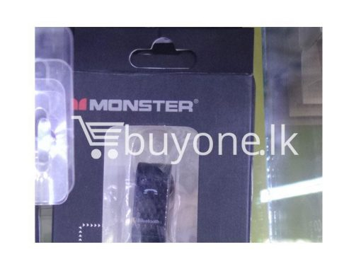 beats stereo bluetooth headset mobile phone accessories brand new sale gift offer sri lanka buyone lk 510x383 - Beats Stereo Bluetooth Headset