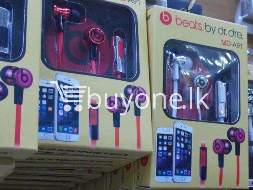 beats stereo headphone mobile phone accessories brand new sale gift offer sri lanka buyone lk 2 510x383 - Beats Stereo Headphone