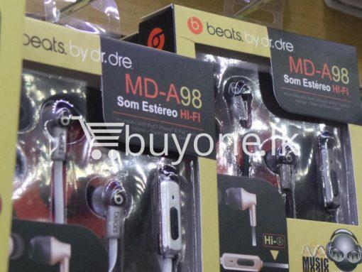 beats stereo headphone mobile phone accessories brand new sale gift offer sri lanka buyone lk 4 510x383 - Beats Stereo Headphone