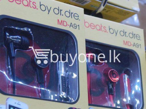 beats stereo headphone mobile phone accessories brand new sale gift offer sri lanka buyone lk 5 510x383 - Beats Stereo Headphone