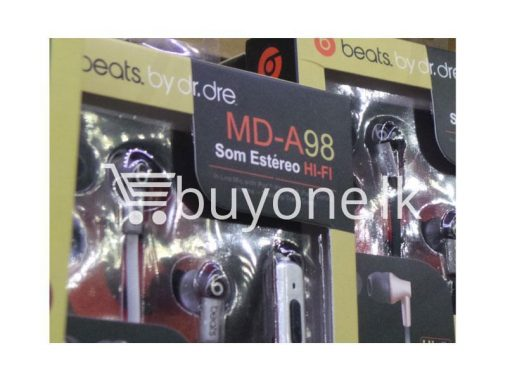 beats stereo headphone mobile phone accessories brand new sale gift offer sri lanka buyone lk 510x383 - Beats Stereo Headphone