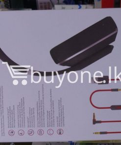beats studio foldable headphone new mobile phone accessories brand new sale gift offer sri lanka buyone lk 2 247x296 - Beats Studio Foldable Headphone New