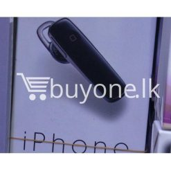 iphone music bluetooth headset mobile phone accessories brand new sale gift offer sri lanka buyone lk 247x247 - iPhone Music Bluetooth Headset