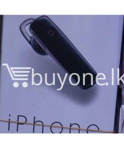 iphone music bluetooth headset mobile phone accessories brand new sale gift offer sri lanka buyone lk 247x296 - iPhone Music Bluetooth Headset