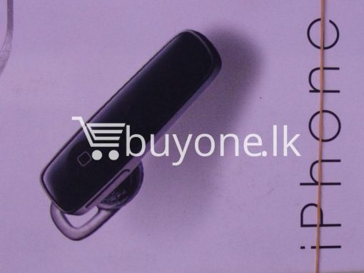 iphone music bluetooth headset mobile phone accessories brand new sale gift offer sri lanka buyone lk 3 510x383 - iPhone Music Bluetooth Headset