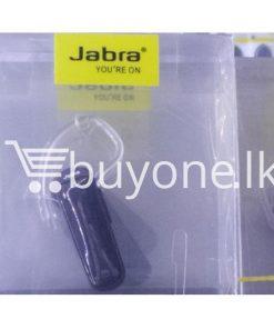 jabra bluetooth headset mobile phone accessories brand new sale gift offer sri lanka buyone lk 247x296 - Jabra Mini Bluetooth Headset