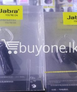 jabra bluetooth headset mobile phone accessories brand new sale gift offer sri lanka buyone lk 3 247x296 - Jabra Mini Bluetooth Headset