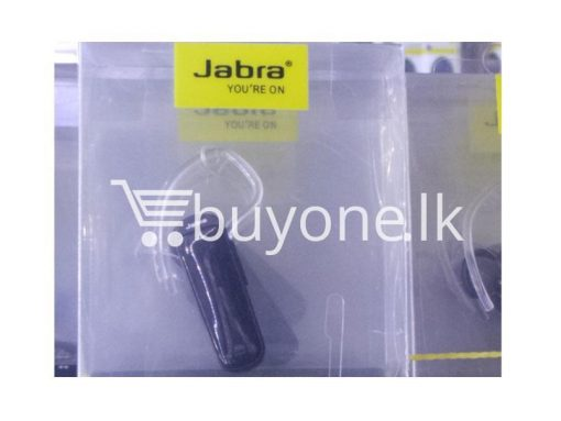 jabra-bluetooth-headset-mobile-phone-accessories-brand-new-sale-gift-offer-sri-lanka-buyone-lk