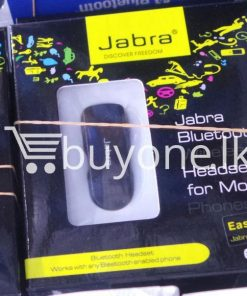jabra easy mini bluetooth headset mobile phone accessories brand new sale gift offer sri lanka buyone lk 2 247x296 - Jabra Easy Mini Bluetooth Headset