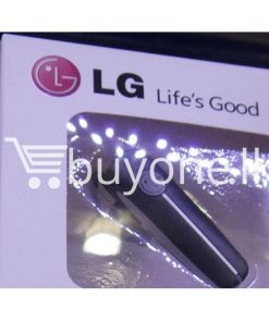 lg bluetooth headset model g3 mobile phone accessories brand new sale gift offer sri lanka buyone lk 247x296 - LG Bluetooth Headset Model G3