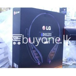 lg bluetooth headset with remote control microsd mobile phone accessories brand new sale gift offer sri lanka buyone lk 247x247 - LG Bluetooth Headset With Remote Control + MicroSD
