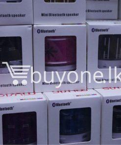 mini bluetooth speaker new mobile phone accessories brand new sale gift offer sri lanka buyone lk 2 247x296 - Mini Wireless Bluetooth Speaker New