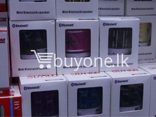 mini bluetooth speaker new mobile phone accessories brand new sale gift offer sri lanka buyone lk 2 510x383 - Mini Wireless Bluetooth Speaker New