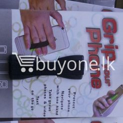 mobile phone grip for iphone htc samsung mobile phone accessories brand new sale gift offer sri lanka buyone lk 2 247x247 - Mobile Phone Grip For iPhone, HTC, Samsung
