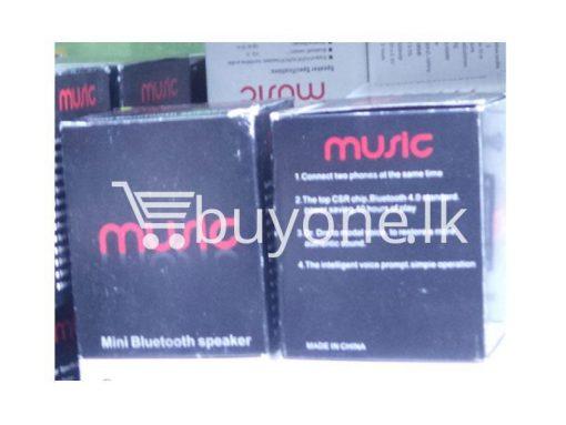 music-mini-bluetooth-speaker-black-mobile-phone-accessories-brand-new-sale-gift-offer-sri-lanka-buyone-lk