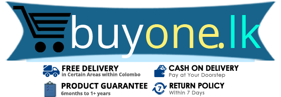 BuyOne.lk – Online Shopping Store | Send Gifts to Sri Lanka | Buy Online Store in Sri lanka