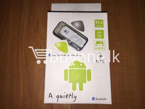 HTC bluetooth headset stero think quietly 4 510x383 - HTC Bluetooth Headset Stero - Think Quietly