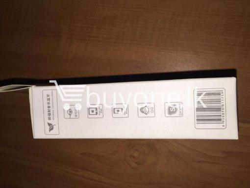 HTC bluetooth headset stero think quietly 7 510x383 - HTC Bluetooth Headset Stero - Think Quietly
