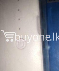 Original Beston Power Bank 12000 mah 3 charging socket port with LED Torch 6 247x296 - Original Beston Power Bank 12000 mAh 3 charging socket port with LED Torch