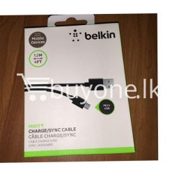 belkin samsung one plus nokia lg mfi certified usb cable to micro usb cable port 247x247 - Belkin Samsung, One Plus, Nokia, LG MFI Certified USB Cable to Micro USB Cable