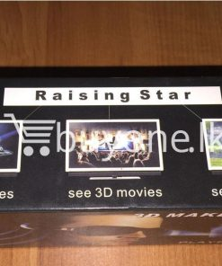 3d glasses raising star for 3d games movies photoes best deals send gift christmas offers buy one lk sri lanka 6 247x296 - 3D Glasses Raising Star for 3D Games Movies Photoes