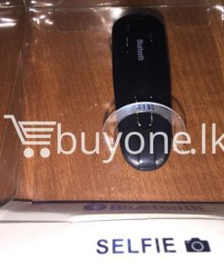 bluetooth stereo headset for galaxy s with builtin selfie bluetooth remote best deals send gift christmas offers buy one lk sri lanka 2 247x296 - Bluetooth Stereo Headset For Galaxy S with Builtin Selfie Bluetooth Remote