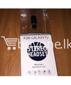 bluetooth stereo headset for galaxy s with builtin selfie bluetooth remote best deals send gift christmas offers buy one lk sri lanka 247x296 - Bluetooth Stereo Headset For Galaxy S with Builtin Selfie Bluetooth Remote
