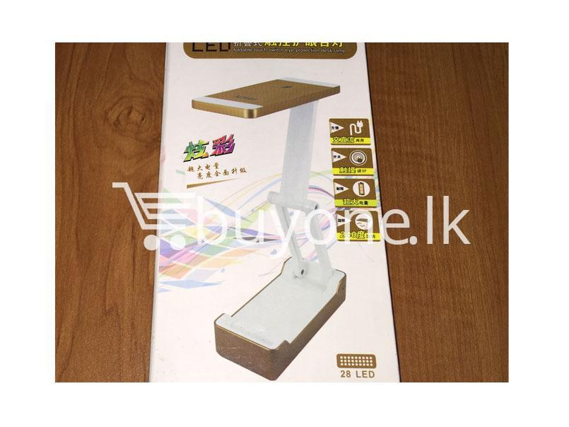 iphone design 28led lamp set with touch friendly emergency night light lamp best deals send gift
