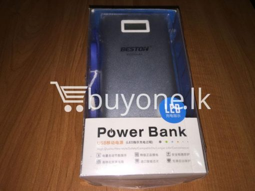 original beston power bank 19200 mah dual socket port with led display best deals send gift christmas offers buy one lk sri lanka 5 510x383 - Original Beston Power Bank 19200 mah dual socket port with LED display