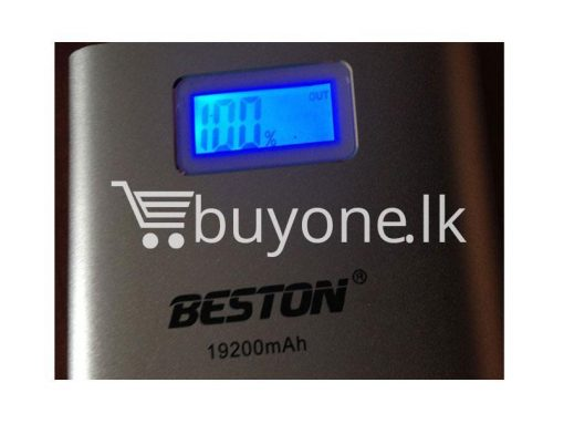original-beston-power-bank-19200-mah-dual-socket-port-with-led-display-best-deals-send-gift-christmas-offers-buy-one-lk-sri-lanka
