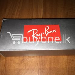 rayban a grade original copy bought from itally best deals send gift christmas offers buy one lk sri lanka 2 247x247 - Rayban A Grade Original Copy Bought From Itally