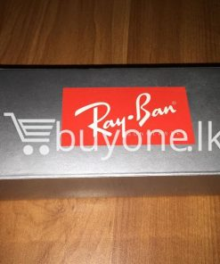 rayban a grade original copy bought from itally best deals send gift christmas offers buy one lk sri lanka 2 247x296 - Rayban A Grade Original Copy Bought From Itally