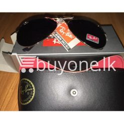 rayban a grade original copy bought from itally best deals send gift christmas offers buy one lk sri lanka 247x247 - Rayban A Grade Original Copy Bought From Itally