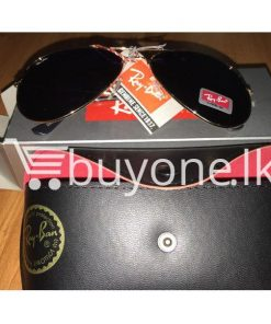 rayban a grade original copy bought from itally best deals send gift christmas offers buy one lk sri lanka 247x296 - Rayban A Grade Original Copy Bought From Itally