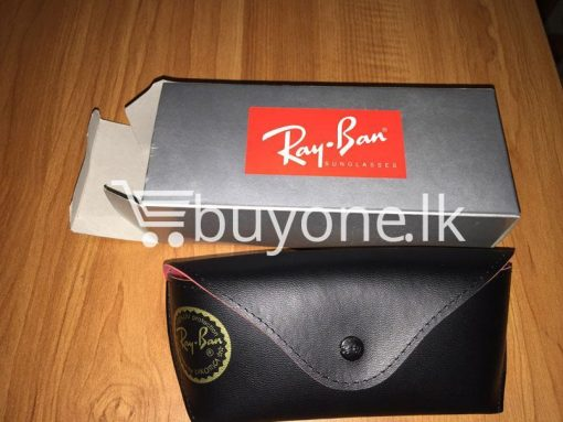 rayban a grade original copy bought from itally best deals send gift christmas offers buy one lk sri lanka 3 510x383 - Rayban A Grade Original Copy Bought From Itally
