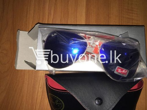 rayban a grade original copy bought from itally best deals send gift christmas offers buy one lk sri lanka 5 510x383 - Rayban A Grade Original Copy Bought From Itally