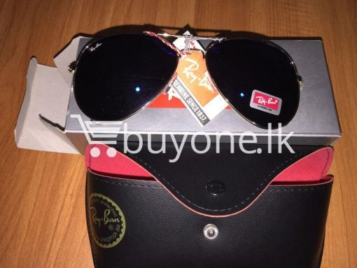 rayban a grade original copy bought from itally best deals send gift christmas offers buy one lk sri lanka 6 510x383 - Rayban A Grade Original Copy Bought From Itally