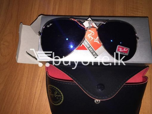 rayban a grade original copy bought from itally best deals send gift christmas offers buy one lk sri lanka 7 510x383 - Rayban A Grade Original Copy Bought From Itally