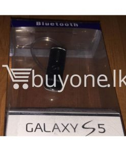 samsung s5 stero bluetooth headset with incoming calls english report best deals send gift christmas offers buy one lk sri lanka 247x296 - Samsung S5 Stero Bluetooth Headset with Incoming Calls English Report