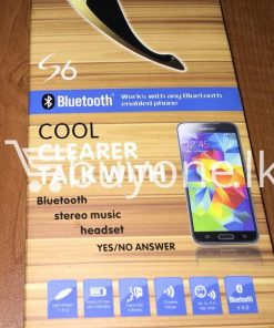 samsung s6 stero music bluetooth headset with cool clear talk best deals send gift christmas offers buy one lk sri lanka 2 247x296 - Samsung S6 Stero Music Bluetooth Headset with Cool Clear Talk