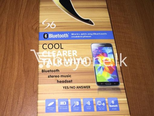 samsung s6 stero music bluetooth headset with cool clear talk best deals send gift christmas offers buy one lk sri lanka 2 510x383 - Samsung S6 Stero Music Bluetooth Headset with Cool Clear Talk