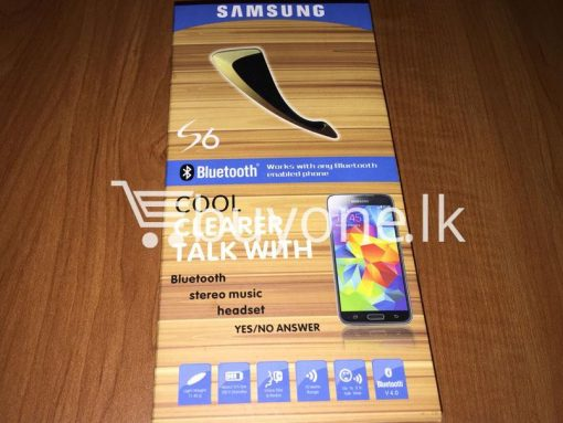 samsung s6 stero music bluetooth headset with cool clear talk best deals send gift christmas offers buy one lk sri lanka 3 510x383 - Samsung S6 Stero Music Bluetooth Headset with Cool Clear Talk