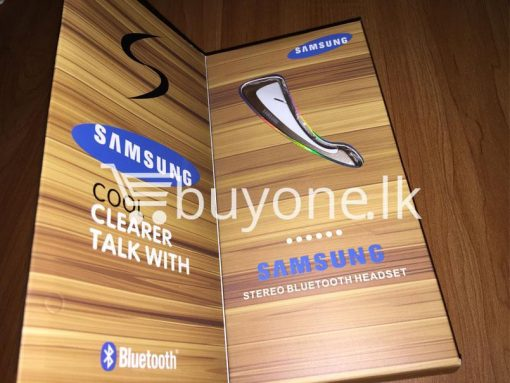 samsung s6 stero music bluetooth headset with cool clear talk best deals send gift christmas offers buy one lk sri lanka 5 510x383 - Samsung S6 Stero Music Bluetooth Headset with Cool Clear Talk